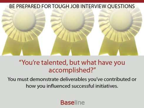 2013_bsl_ToughInterviewQues_01