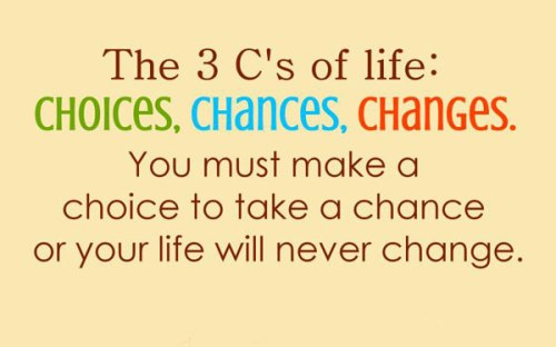 choices-quotes-images-2-a7b6f2ff
