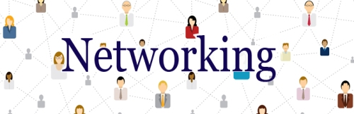 networking_700x2272